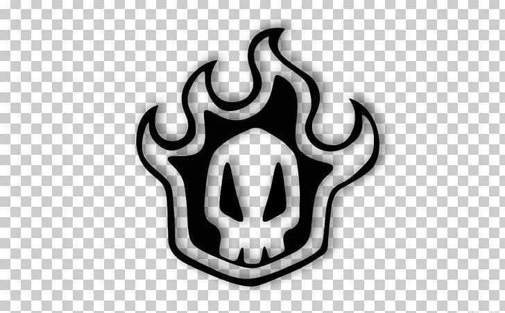 Bleach Ichigo Kurosaki Rukia Kuchiki Drawing Logo Png Anime Barragan Luisenbarn Black And White Bleach Body Jewelry Drawings Disney Decals Bleach Logo