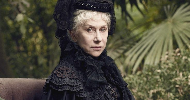 Winchester Trailer Goes Inside the Most Haunted House in History -- Helen Mirren stars as the heir to the Winchester rifle fortune, who is building a house to hold wicked spirits in Winchester. -- http://movieweb.com/winchester-movie-trailer-2018/