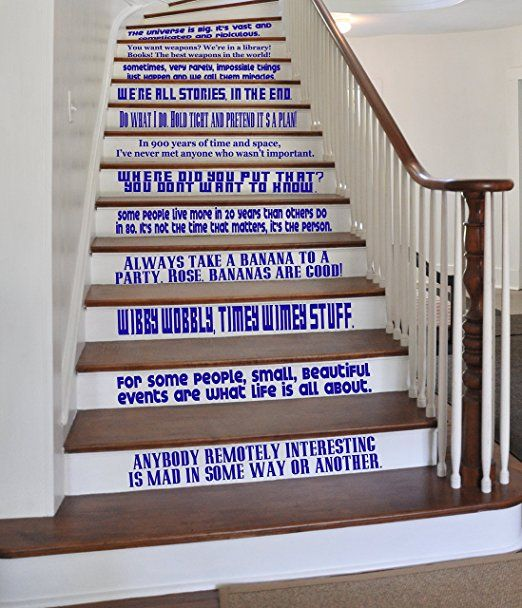 Inspirational Stairs Design: 32 Best Fandom Hunger Games Harry Potter Etc Images On