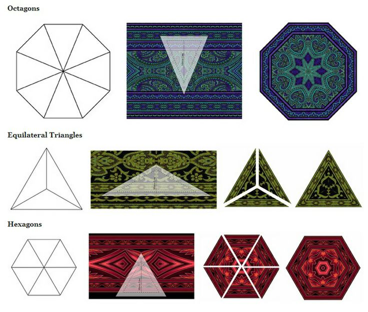 298 best Jinny Beyer's QUILTS images on Pinterest | Embroidery ... : print pictures on fabric for quilts - Adamdwight.com