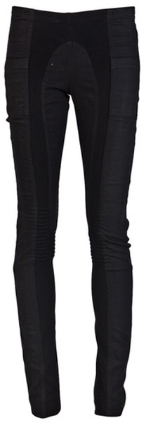 Rick Owens Stretch Jean Legging
