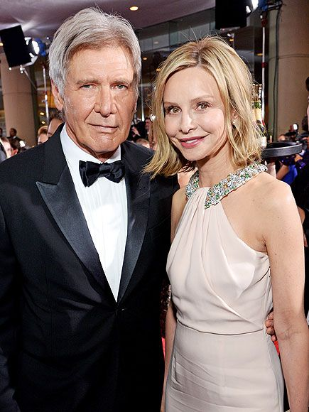 Inside Calista Flockhart and Harrison Ford's Unshakable Marriage http://www.people.com/article/harrison-ford-calista-flockhart-unshakable-marriage