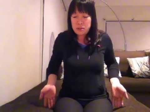 Quick Exercises for Wrist Pain aka RSI (Repetitive Strain Injury) (+play...