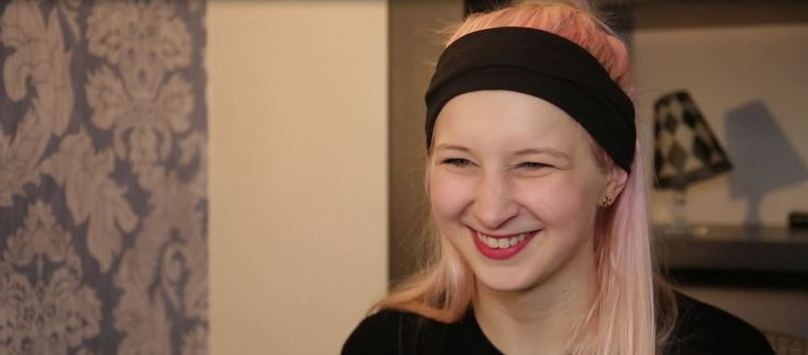 [On lit] Discussion avec la chanteuse belge alice on the roof (interview) - Au feminin @aufeminin