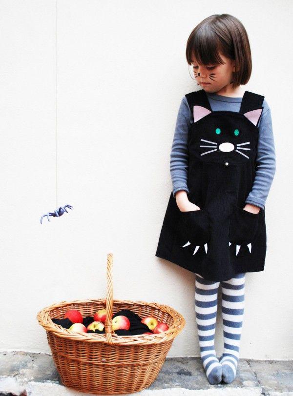 Halloween costume ideas for kids! #halloween #costume #kids