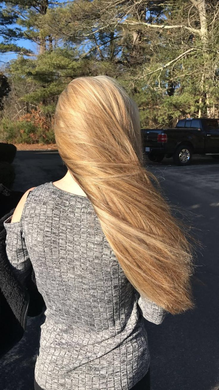 17 Best Ideas About Hair Painting Highlights On Pinterest