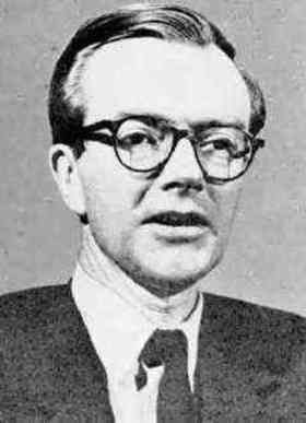 Maurice Wilkins quotes quotations and aphorisms from OpenQuotes #quotes #quotations #aphorisms #openquotes #citation
