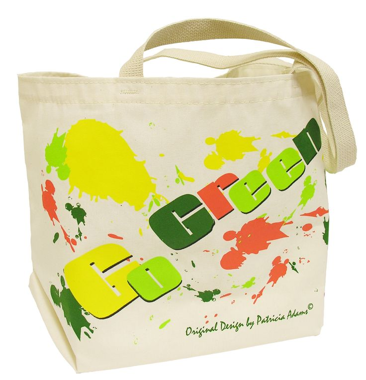Ideal Grocery Tote Bags Wholesale Made in the U S A Enviro Tote