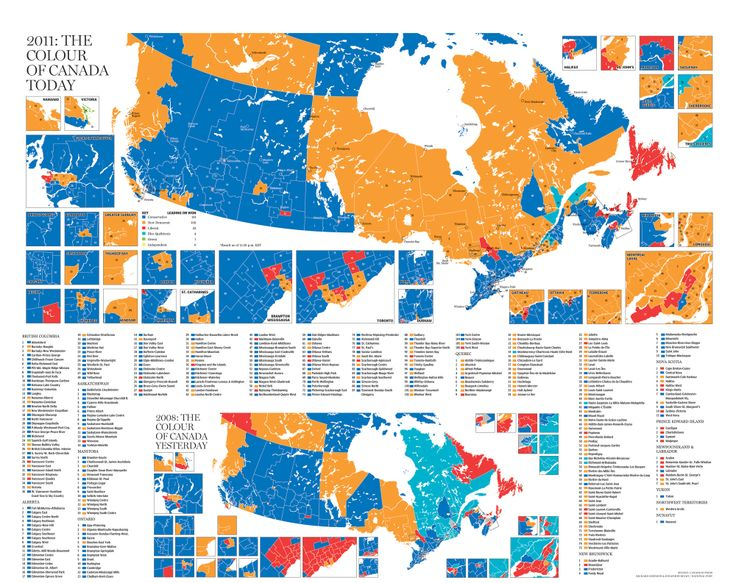Best CANADIAN POLITICS Images On Pinterest Politics Prime - New map of canada after us election