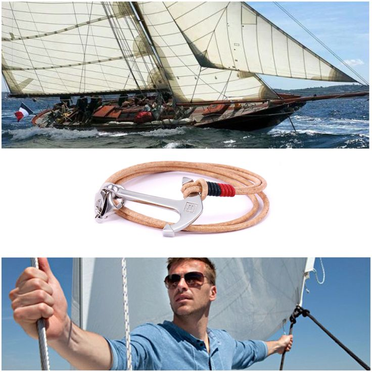 SIENTES LA ESENCIA?  LUXURY NAUTIC ⚓️ #bostinidesign #style #luxury #nautic #trendy #esencia #love #sea #boat