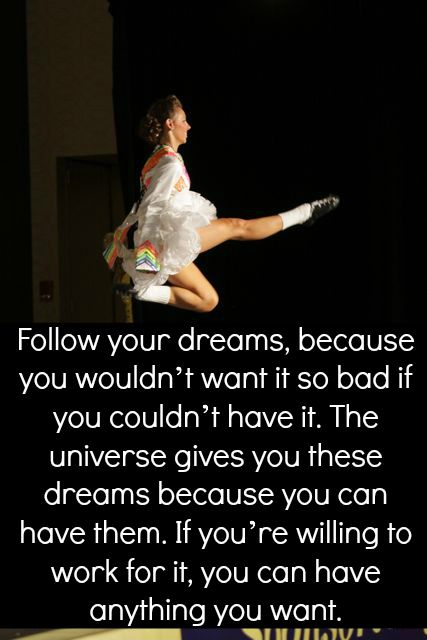 best 20 irish dance quotes ideas on pinterest beautiful