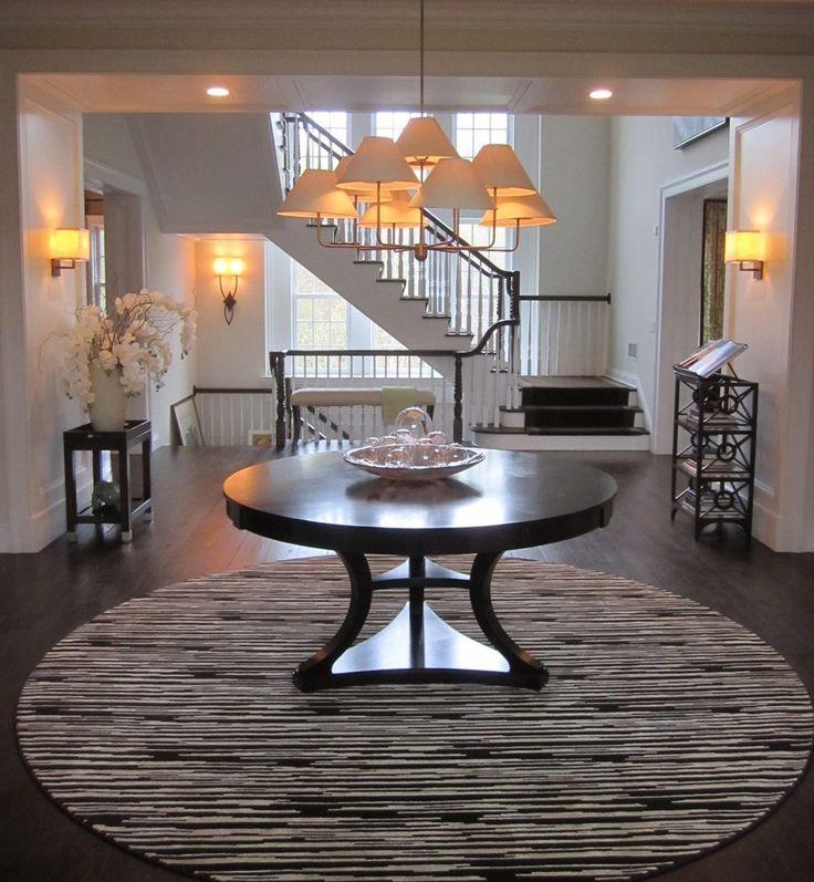The 25+ Best Entrance Hall Tables Ideas On Pinterest | Entry Hall Table,  Entryway Table Decorations And Entry Way Decor Ideas