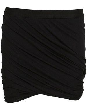 Skirt from Alexander Wang
