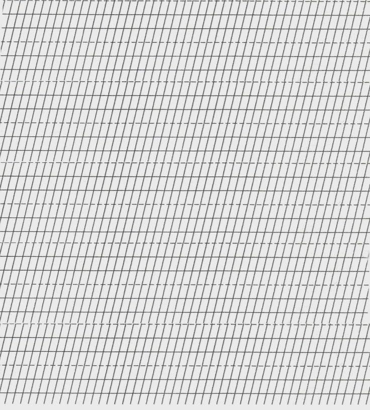 Lumea lui Scolarel...: Pagina de scriere(tip1)