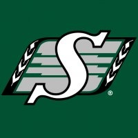 "#Saskatchewan Roughriders - ""Green is the colour football is the game..."""