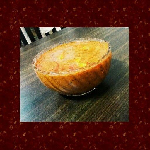 Paneer butter masala #paneer #inlovewithfood #homemade #mummys special