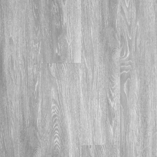 25 Best Ideas About Discount Laminate Flooring On
