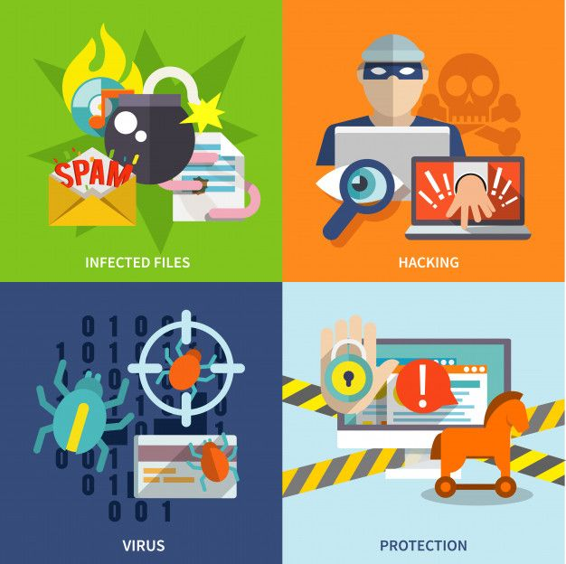 WordPress Malware Removal Service Get your infected website