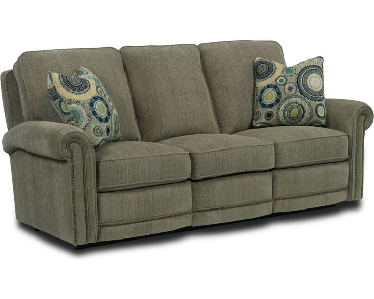 Jasmine double reclining sofa i do hope this guy comes for Cheap sectional sofas pittsburgh