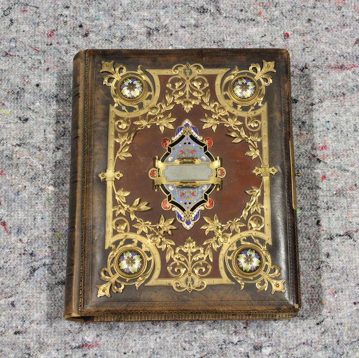 Антиквариатъ 2 копейки 1826 года цена