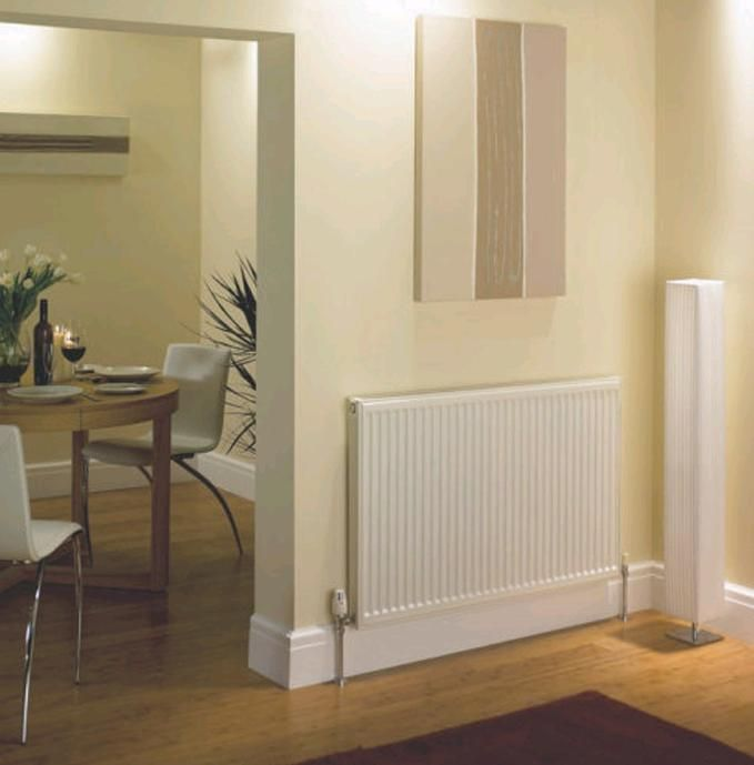 12 best radiator images on Pinterest Best radiators Home