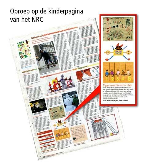 Google Afbeeldingen resultaat voor http://www.d2creators.nl/uploads/images/nocache_17-kinderpagina-nrc.jpg