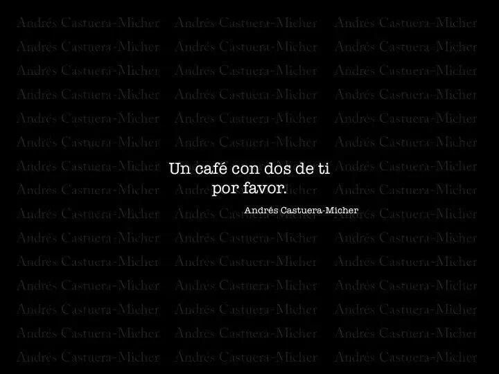 CaCan Wallpaper Quotes About Coffee