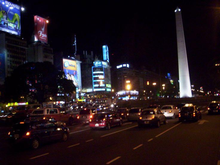 Resultados de la Búsqueda de imágenes de Google de http://www.absolut-argentina.com/wp-content/uploads/2011/06/Obelisco_de_Buenos_Aires_de_noche.jpg