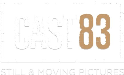 CAST83 – Baltimore Wedding Photographers & Cinematographers