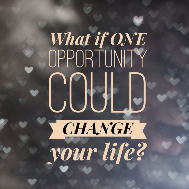 Become a Thirty One consultant today!  What if ONE opportunity could change your life?  It changed mine!!!  Become a Thirty-one Consultant Today!!!  www.mythirtyone.com/227520