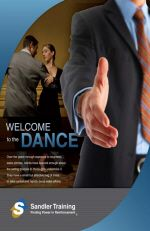 Welcome to the Buyer-Seller Dance