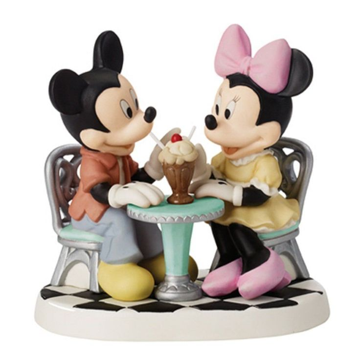 17 best Mickey & Minnie Mouse images on Pinterest   Computer mouse ...