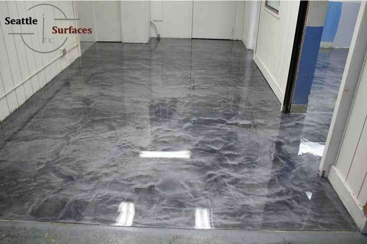 1000 Images About Office On Pinterest Epoxy Floor Stainless Steel And Desks