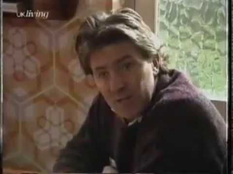 "Brookside: Episode 321 (25 November 1985) ""Defending"" Written by Jimmy O..."