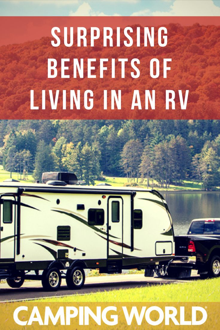 214 best rv lifestyle images on pinterest adventure awaits