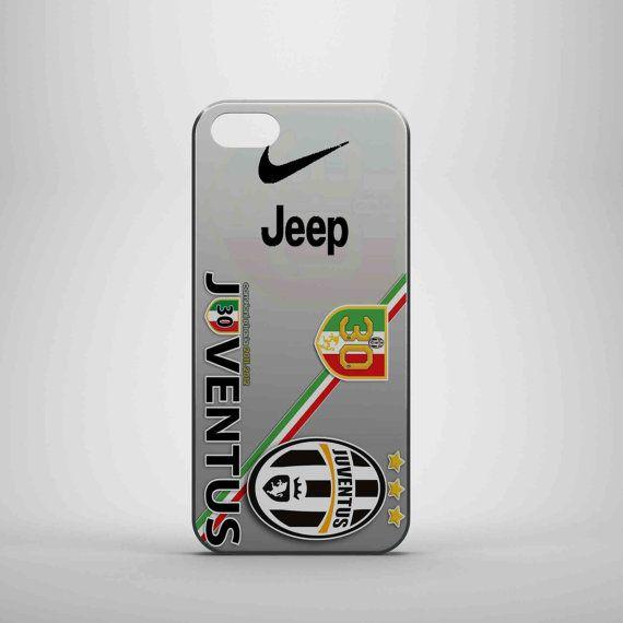 new 2015 edition sport juventus FC anniversary iphone by abayuda99