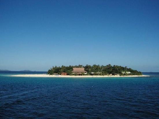 13 Best Fiji Mamanuca Islands Images On Pinterest Fiji Fiji Islands And Beaches
