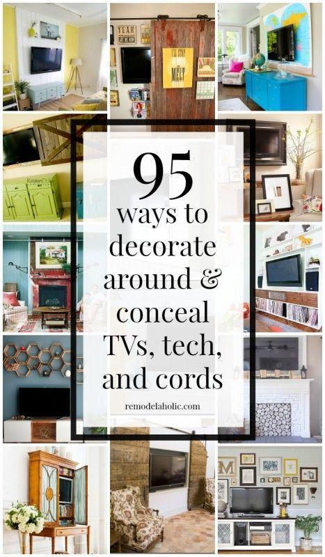 Diy Living Room Decorating Ideas Amusing Inspiration