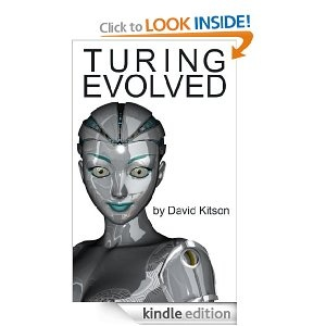 Turing Evolved. Asimov would have been proud to write this. The next logical evolution of the 3 laws is no laws.