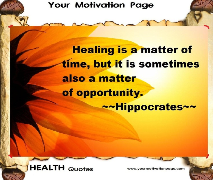 226 best images about evolution of healing on pinterest