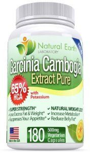 Best Fat Burner. Seen on the Dr OZ TV show! Easy Weight Loss Supplement. All Natural Appetite Suppressant.