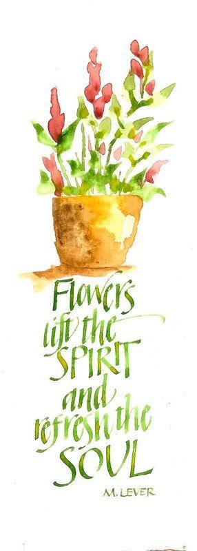 Best 25  Flower quotes ideas on Pinterest | Flower qoutes, Love ...
