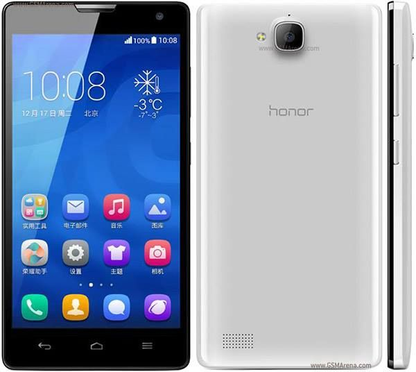 Unlock fast and safe your #Huawei #Honor #3C locked to AT&T or T-Mobile USA !  Take your unlock code only for 5.99USD