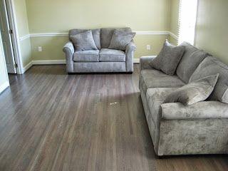 24 Best Hardwood Flooring Images On Pinterest Wood