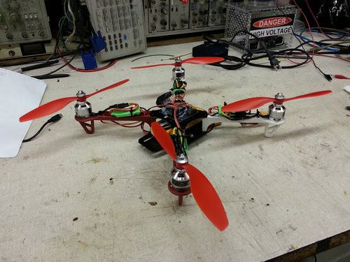 Best drone diy ideas on pinterest build your own