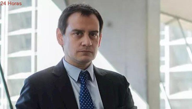 """Ricardo Freire, abogado de la familia del alumno de la Alianza Francesa: """"Portaba 1, 7 gramos"""""""