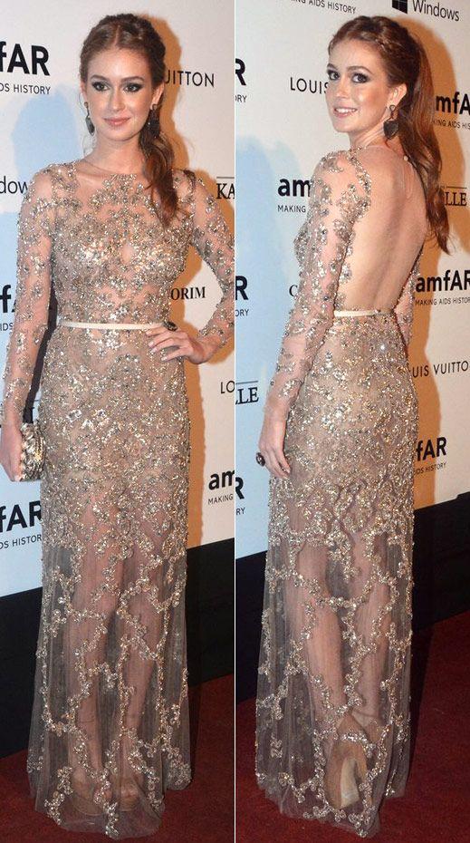 189 besten luxury dresses bilder auf pinterest for Kleider fa r abschlussball
