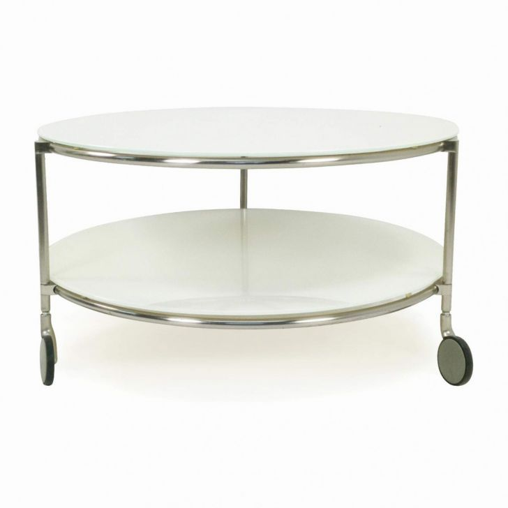 77 Luxury Ikea Round Glass Coffee Table 2020 Www Christianmediainstitute Org Glass Coffee Table Decor Ikea Coffee Table Round Glass Coffee Table