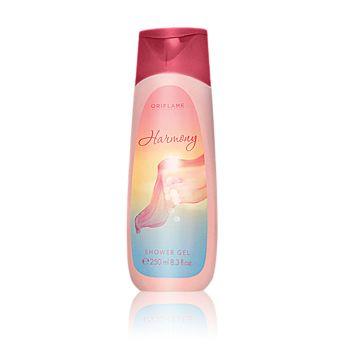 Harmony Shower Gel http://beautystore.oriflame.se/MIA