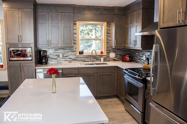 Beau Kitchen Fashions   Home